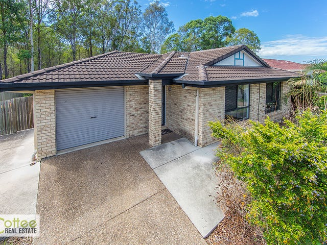1/22 Wodala Crescent, Bracken Ridge, Qld 4017