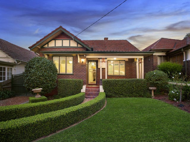 29 Haig Avenue, Denistone East, NSW 2112