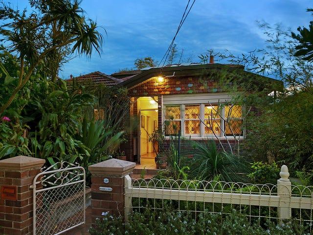 19 Yarren Avenue, Brighton Le Sands, NSW 2216