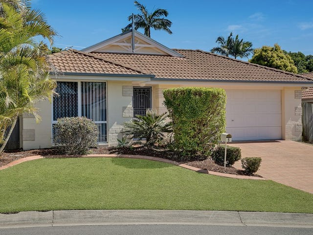 5 Greenwich Court, Alexandra Hills, Qld 4161