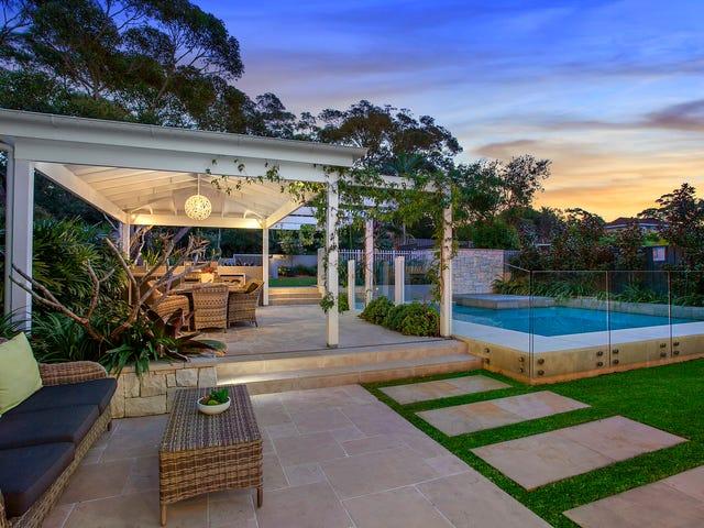 11 Rutherford Avenue, Burraneer, NSW 2230