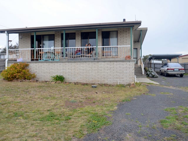 47 Old Spring Bay Road, Swansea, Tas 7190