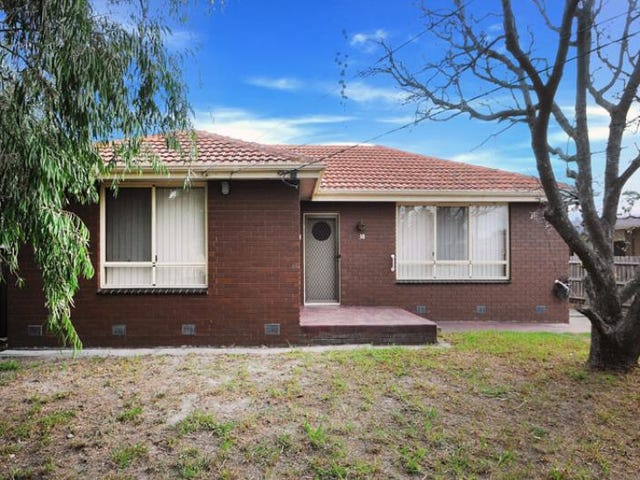 38 Tennyson Street, Carrum, Vic 3197