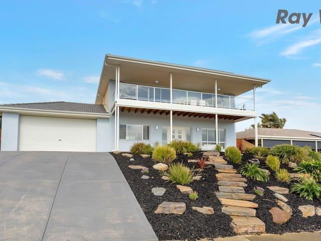 88 Perry Barr Road, Hallett Cove, SA 5158
