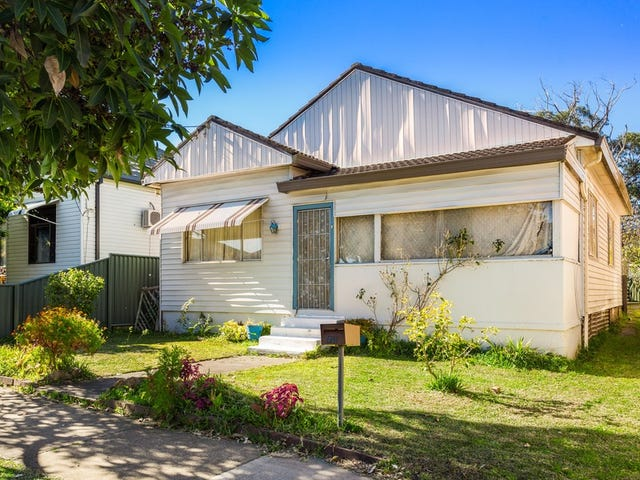51 Nottinghill Road, Lidcombe, NSW 2141