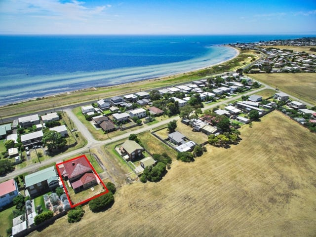 22 Whiting Avenue, Indented Head, Vic 3223