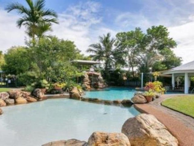 393/1-21 Anderson, Woree, Qld 4868