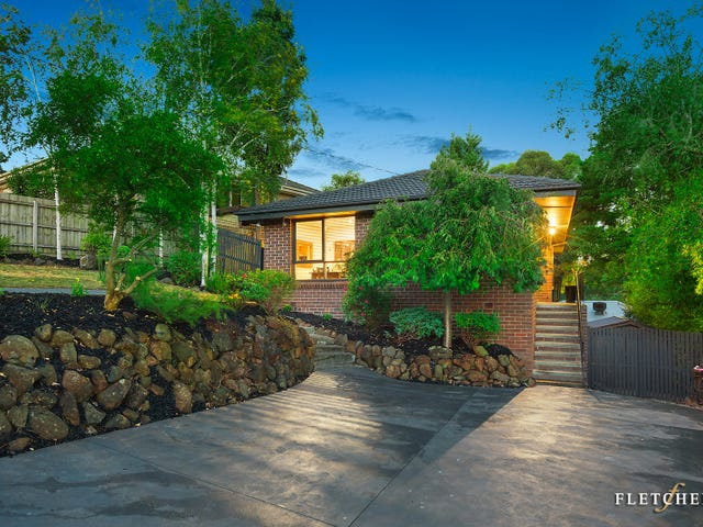 29 Dawe Road, Mitcham, Vic 3132