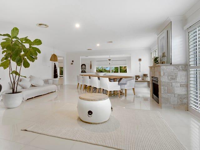 73 Wesley Street, Elanora Heights, NSW 2101