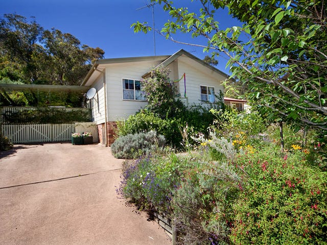 85 Godson Ave, Blackheath, NSW 2785