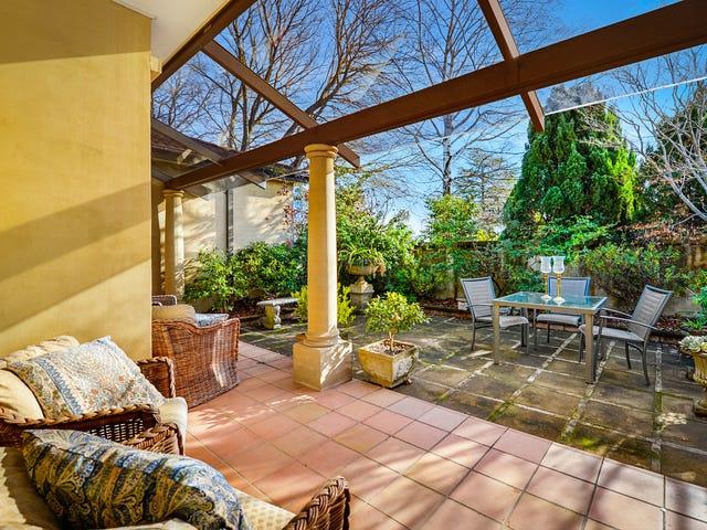 21A Ascot Road, Bowral, NSW 2576