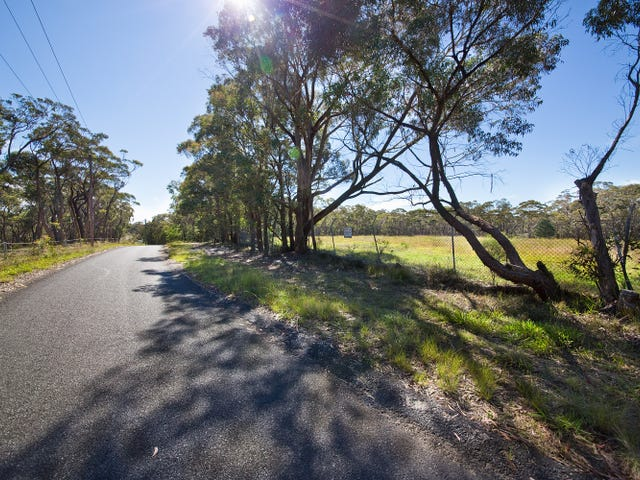 Lot 418 - 111 Mort Street, Katoomba, NSW 2780