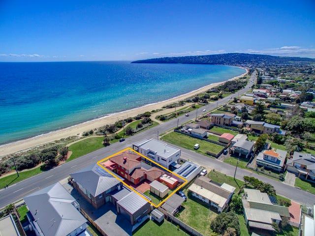 53 Marine Drive, Safety Beach, Vic 3936