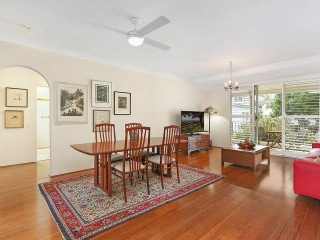4/1 Caroline Chisholm Lane, Lane Cove, NSW 2066