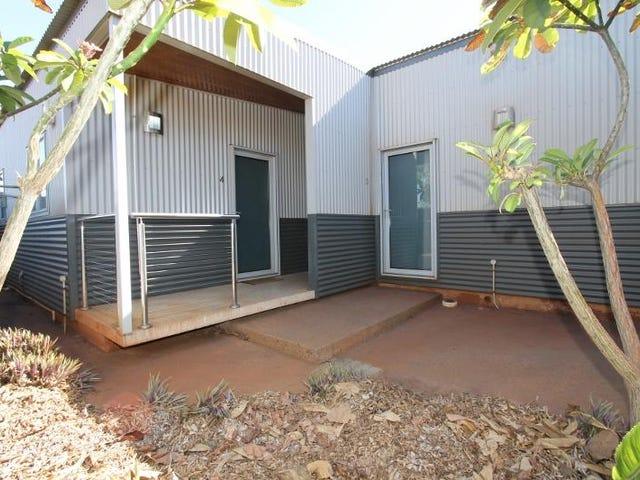 54C Kingsmill Street, Port Hedland, WA 6721