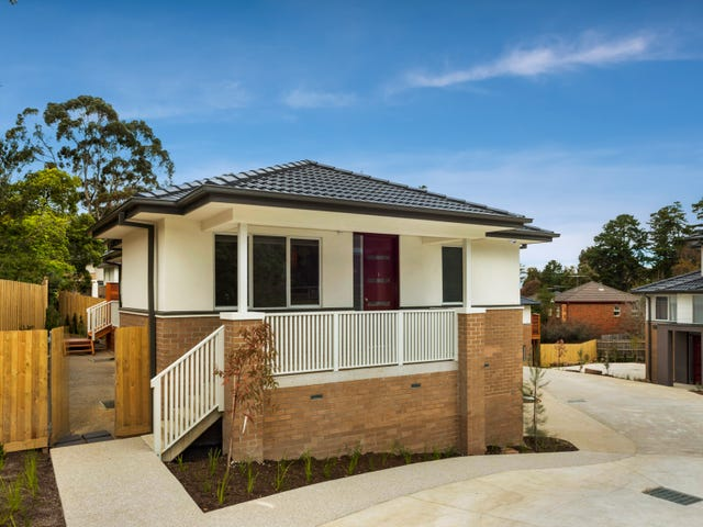 1/13-17 Moore Road, Vermont, Vic 3133