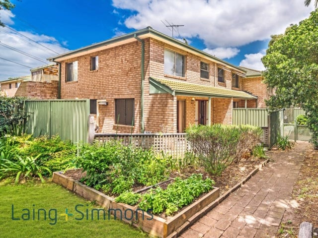 30E/216 Box Road, Miranda, NSW 2228