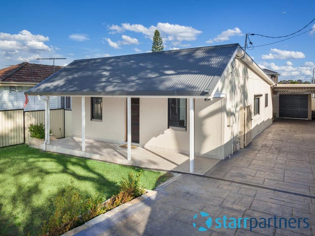 78 Hawksview Street, Guildford, NSW 2161