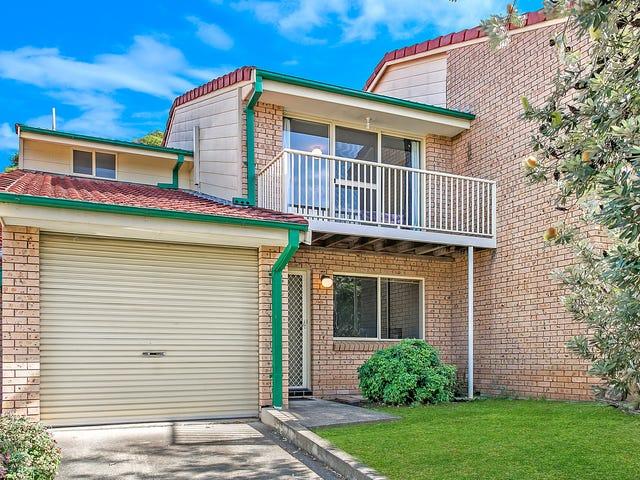 23/307 Flushcombe Road, Blacktown, NSW 2148