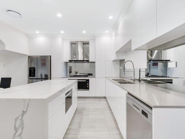3 Matrush Street, Denham Court, NSW 2565