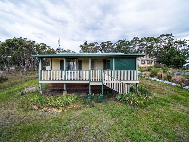 26 Huon Street, Tallong, NSW 2579