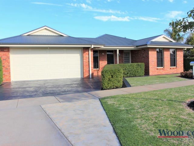 15 Boree Drive, Swan Hill, Vic 3585