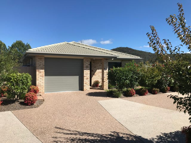 6/38 Connor Street, Stanthorpe, Qld 4380
