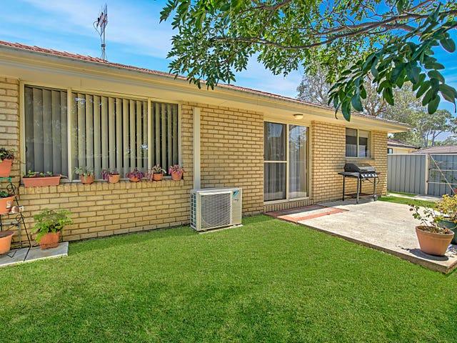 2/3 Kalulah Avenue, Gorokan, NSW 2263