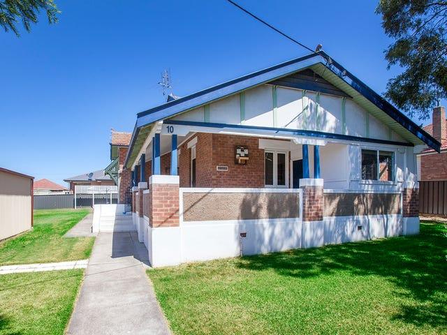 10 Porter Avenue, East Maitland, NSW 2323