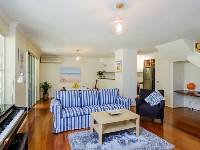 3/32 Eastbrook Terrace, East Perth, WA 6004