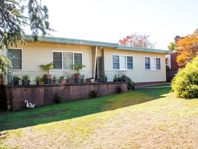 24 Coota Street, Cowra, NSW 2794