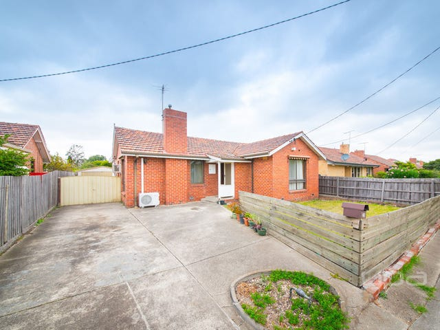 28 Landy Road, Jacana, Vic 3047