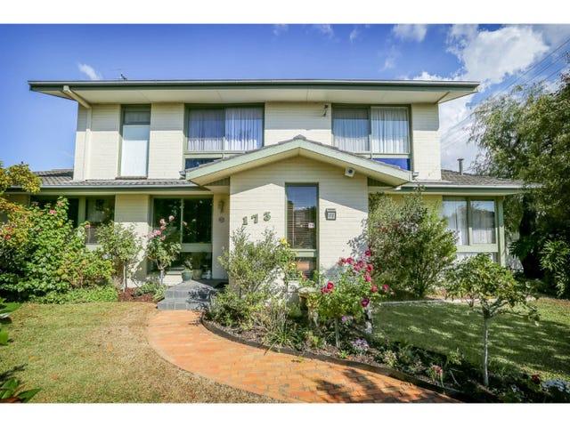 173 Kooba Street, North Albury, NSW 2640