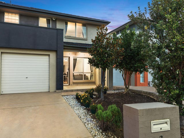 3 Hamlin Circuit, Holsworthy, NSW 2173