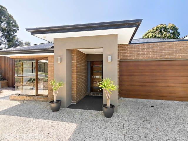 16 Ellamatta Rise, Ringwood North, Vic 3134