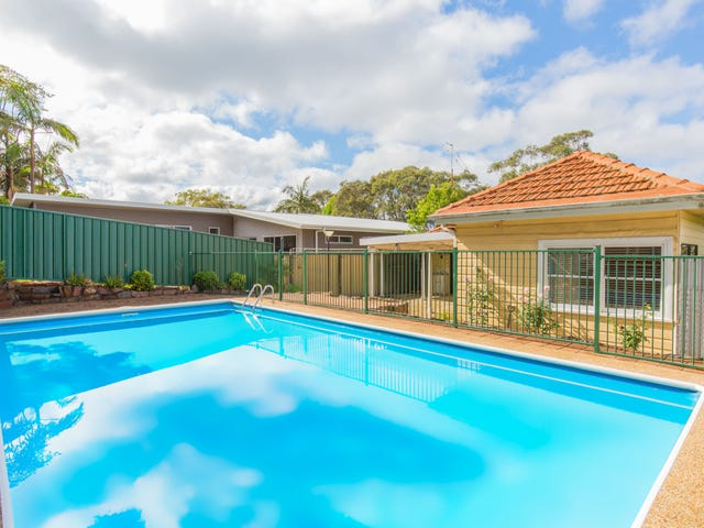 7 Blandford Street, Fennell Bay, NSW 2283