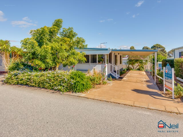 92/270 South West Hwy, Mount Richon, WA 6112