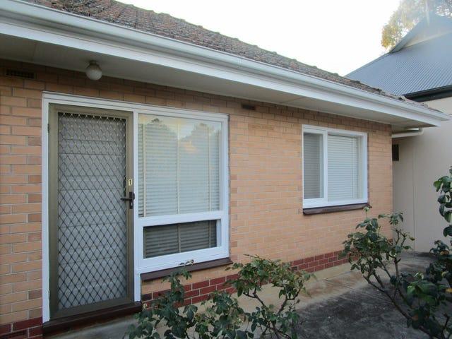 1/434 Magill Road, Kensington Gardens, SA 5068