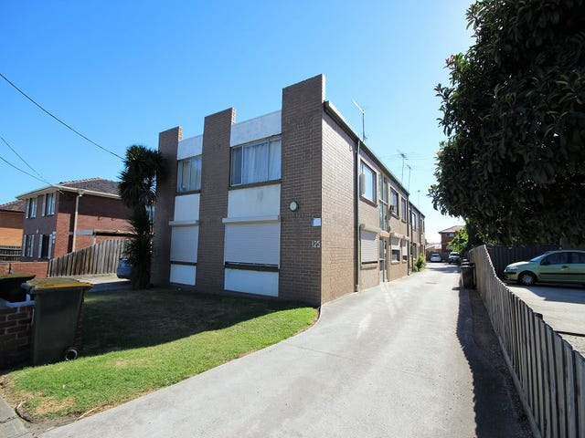 8/125 Anderson Street, Albion, Vic 3020