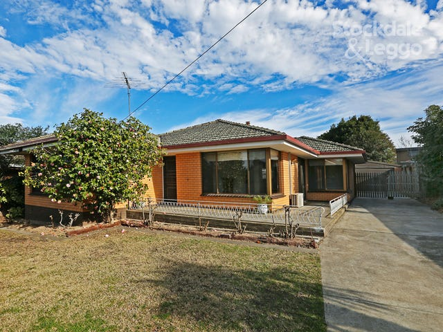 22 Fairfield Avenue, Belmont, Vic 3216