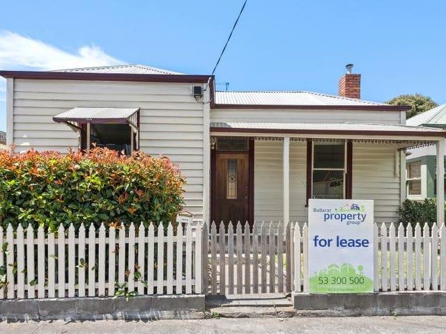 5 Moyle Street, Ballarat Central, Vic 3350