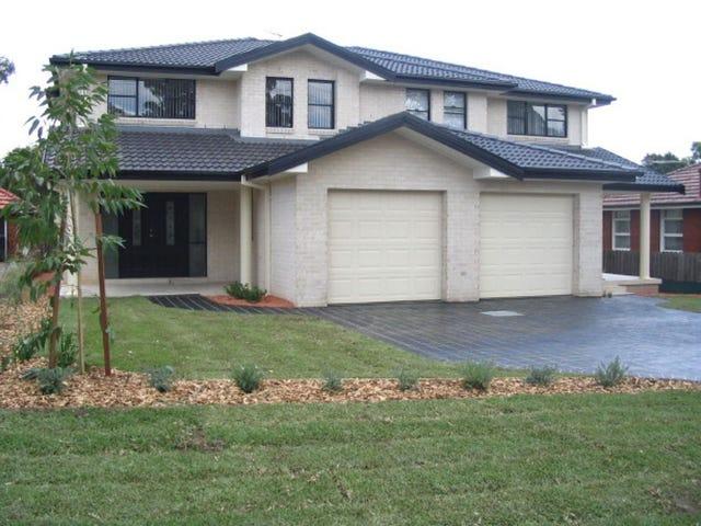 122 Abuklea Rd, Marsfield, NSW 2122