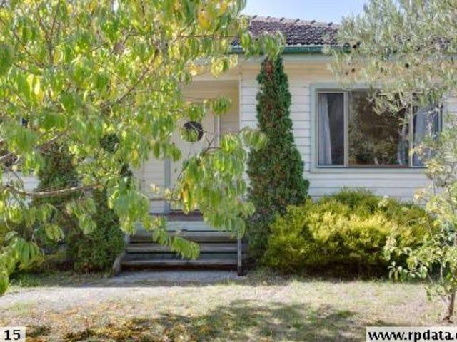 42 Beauna Vista Drive, Rye, Vic 3941