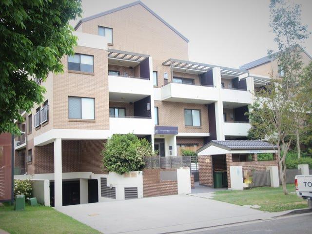 14/1-5 Regentville Rd, Penrith, NSW 2750