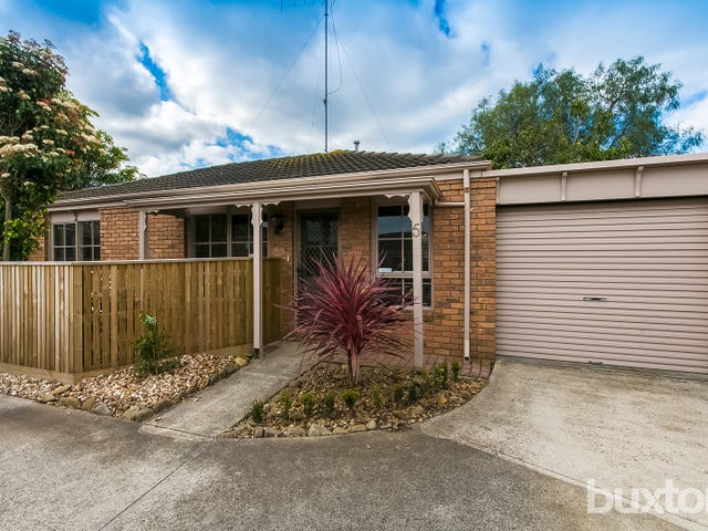 5/15 Mundy Street, Geelong, Vic 3220