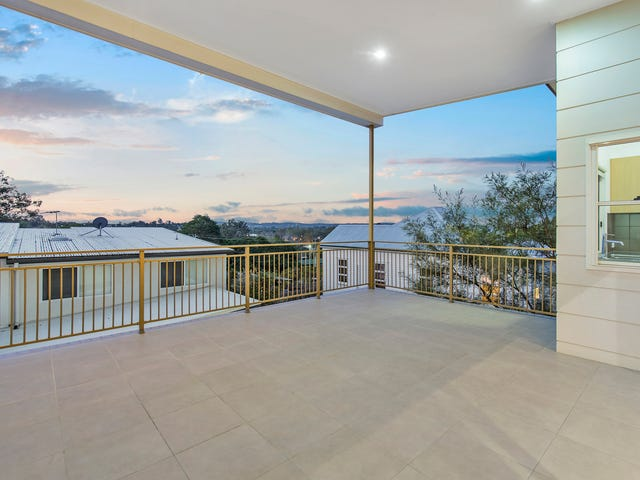 7/26 Laughlin Street, Kingston, Qld 4114