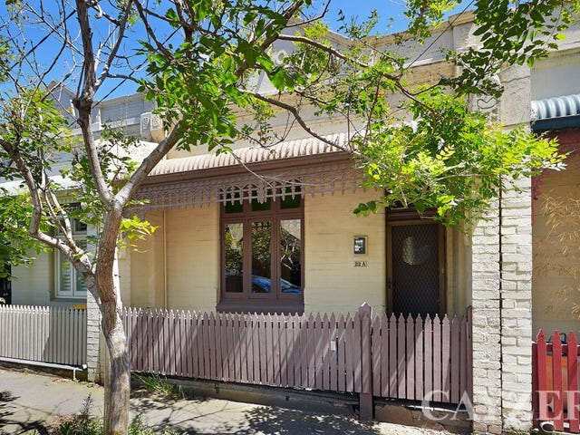 22A Cobden Street, South Melbourne, Vic 3205