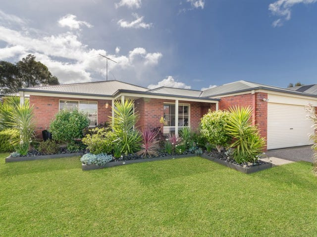 12-14 Green Acre Drive, Leopold, Vic 3224