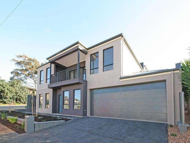 10 & 12  Alexander Terrace, Port Noarlunga, SA 5167