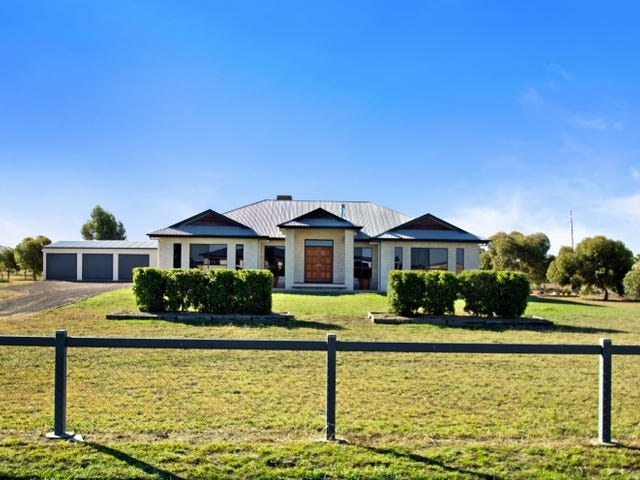 31 Diamond Drive, Dalby, Qld 4405